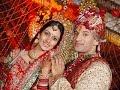 Цыганская свадьба Арсен и Рая