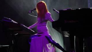 Tori Amos - Beauty of Speed (Vienna Stadthalle 2009-09-25)