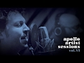Download Universal Audio Apollo Artist Sessions Vol. VI: Fab Dupont & Jay Stolar feat. Snarky Puppy MP3 song and Music Video