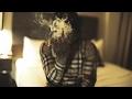 Download Video Rico Recklezz x I Don't Know | Dir. By @OgunPleasFilms MP4,  Mp3,  Flv, 3GP & WebM gratis
