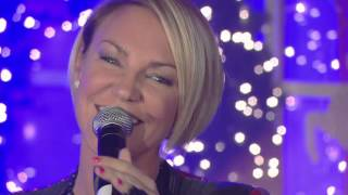 annes Winterwonderland - Kate Ryan - Wonderful Life
