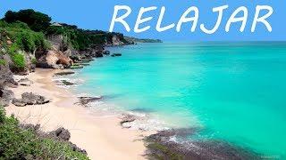 ¡Hora de Relajarse! Música Relajante para Eliminar la Ansiedad - Calmar