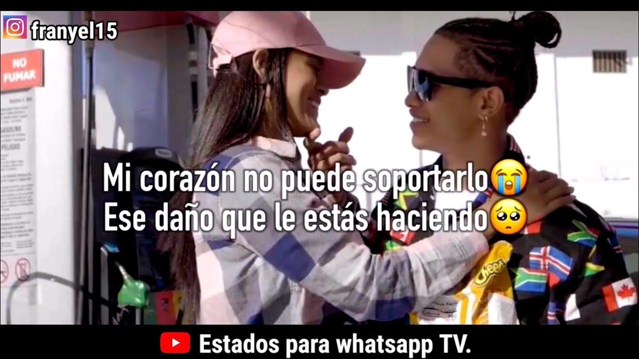 estados para whatsapp de amor del 2020 / vídeo de amor para estados de whatsapp