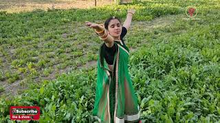 Download UNCHI HAVELI / ऊँची हवेली / Pranjal Dahiya   Sung by Renuka Panwar / Hariyanvi Song 2021