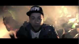 Angel & Moisey - POWE4E - Official HD