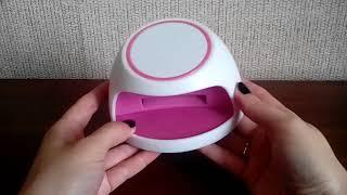 Мой отзыв на сушку лака для ногтей из Фикс Прайса (по запросу)
