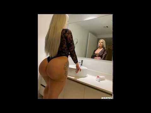 HOTTEST BIG ASS BIG BOOTY GIRLS SHOWING OFF 🍑🍑😋 #Hot #SEXYиз YouTube · Длительность: 1 мин25 с