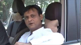 JPC VIEWS 5 Jawahar Chavda MLA 85-Manavadar