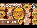 Bondi Rescue Season 9 Episode 6 Part 1 - YouTube