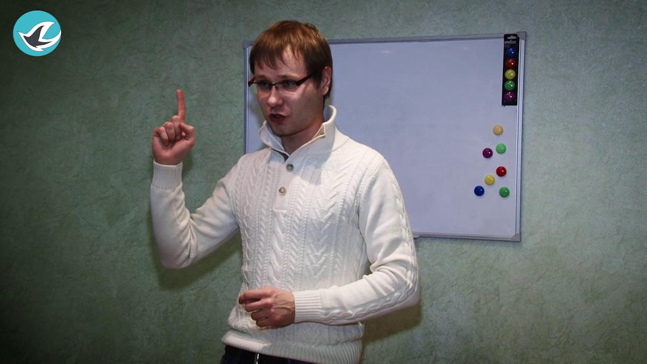 Лекции новиковой видео алкозависимость кундала в ташкенте лечение алкоголизма