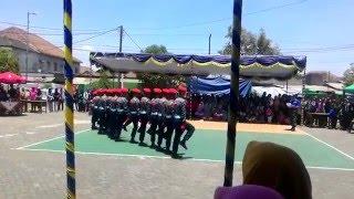 Download Video Indobaruna LKBB Samudra 2015 MP3 3GP MP4
