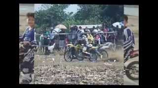 2013 MotoCross Challenge Brgy.Margaay Narvacan Ilocos Sur