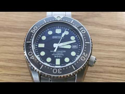 seiko-marinemaster-review---here's-why-this-is-the-best-seiko-diver