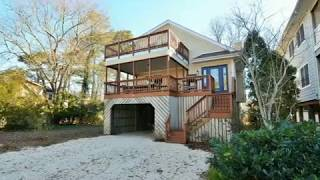 318 Hollywood Street - Bethany Beach Vacation Rental