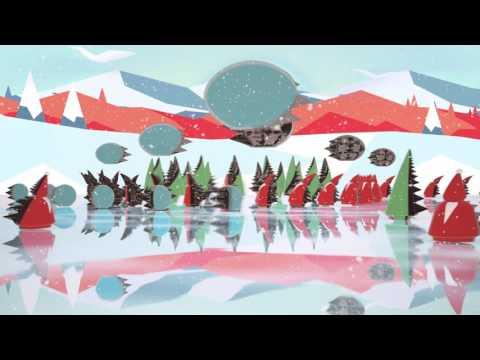 "Maison Pierre Marcolini ""Christmas Collection 2015"""