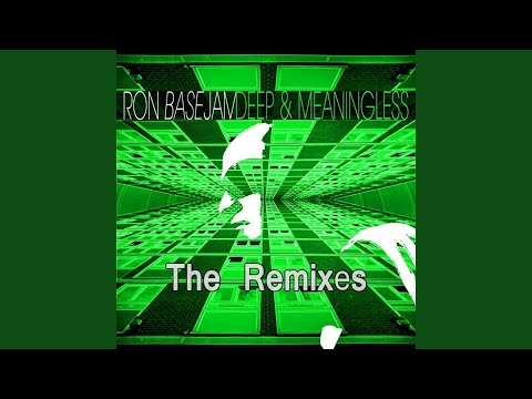 Spirit (Hot Toddy Dub Mix)
