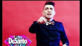 DESANTO - TU PLATESTI GRESEALA MEA - 2017 Official Video De Santo Music La Valoare - Stii ...