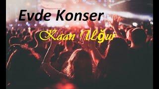 Ah İstanbul Cover - Sezen Aksu