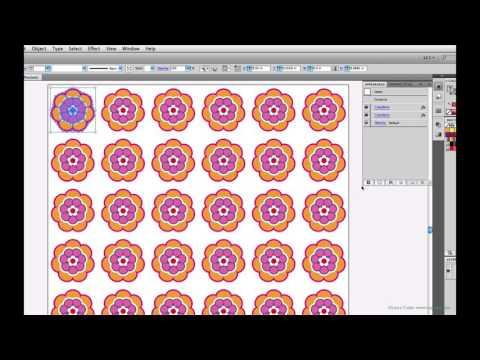 ep 6 6 Halftone: Dot Gain (Input/Output Curves) | PHANTASM v3 by
