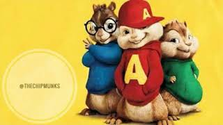 COLN - Baliw SoundTrack(ft.The Chipmunks)