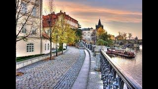 видео Тур в Швейцарию из Праги