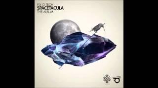 Fly o Tech - MoonCat (Original Mix)