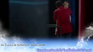 [Thai-Sub]  Because I Miss You (Ost.Heartstrings) -  Yonghwa (CN BLUE)