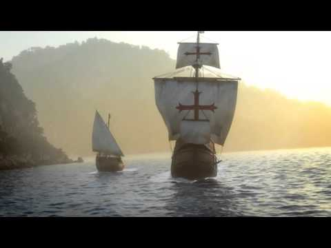 Civilization V OST   Americas Peace: Wind Song 1