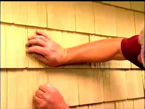 how-to-replace-damaged-vinyl-and-polymer-shakes-siding-cedar-impressions-panel