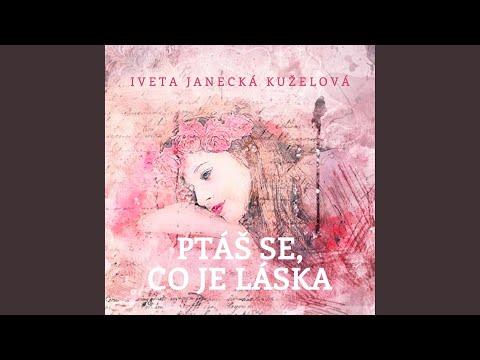 Iveta Janecká Kuželová - Svítá mp3 ke stažení