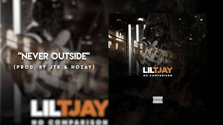 lil-tjay-never-outside-official-audio