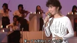 大好きな曲です。 名曲です。 Great song! Love this! One of my favori...