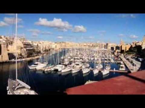 malta---saga-holidays