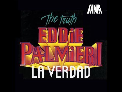 El Cuarto Eddie Palmieri