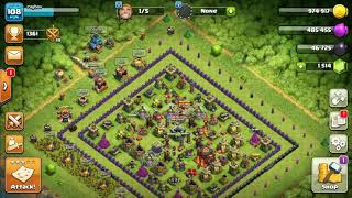 Truth of Clash of Clans Gems I Golds & elixiers Hackings (Coc Hacking truth revealed 2018)
