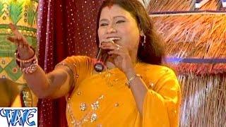 प्यार में दगा ना दिहs Sat Ja Kareja Geeta Rani Bhojpuri Hit Nach Program
