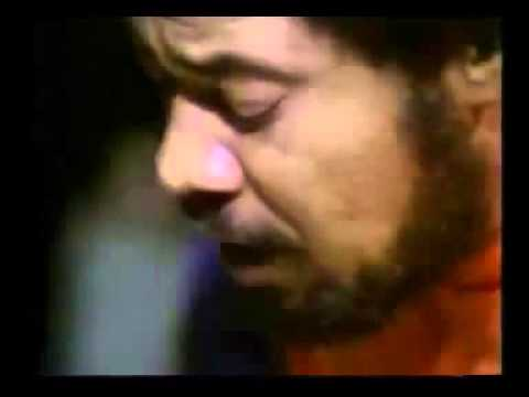Bill Withers - Lean On Me (Live From a 1973 Concert)