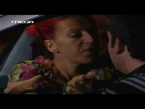 Η ΟΙΚΟΓΕΝΕΙΑ ΒΛΑΠΤΕΙ-ΕΠ.3-PT.2 MEGA.TV.flv