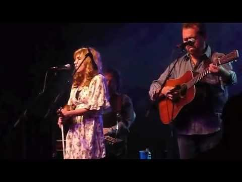 Alison Krauss & Union Station, The Dimming of The Day