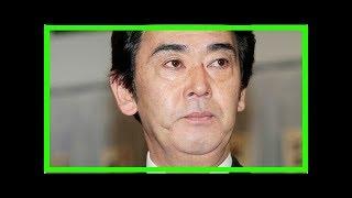 ジャニーズのニュース - おりも政夫、前田耕陽ら元ジャニーズ軍団と結束...