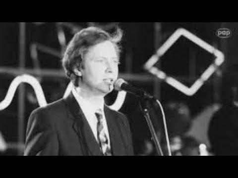 MAREK GRECHUTA - Ocalic od zapomnienia
