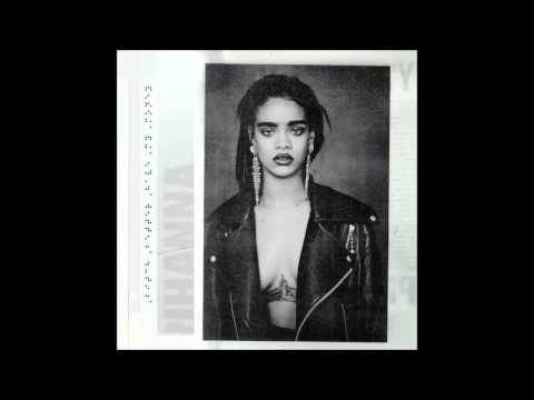 [Exclu] Rihanna - Bitch better have my...