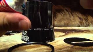 Star Master Gece Lambası - Superyaa.com Hediye(Star Master Projeksiyonlu Gece Lambası Odanızda gerçekçi bir yıldız gösterisi yapmak ister misiniz? Star Master Gece Lambası ile odanızı adeta uzay üssüne ..., 2014-02-21T14:01:21.000Z)
