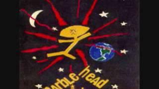 Bill Hicks - Marble Head Johnson - 4 Lay Of The Land