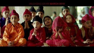 Ek Onkar | Sunidhi Chauhan | Ardaas | Releasing on 11th March