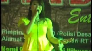 Pongdut Sewates Angen LIVE WANAREJA -2016.mp3