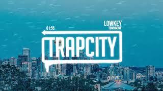 TOMYGONE - Lowkey
