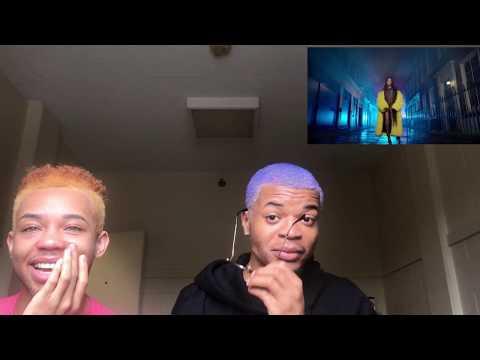 Nicki Minaj, Drake, Lil Wayne - No Frauds (Official Music Video) *REACTION*