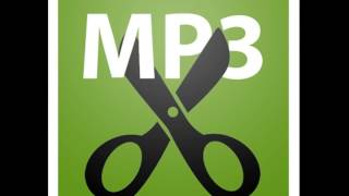 Mp3 Cutter - Android App