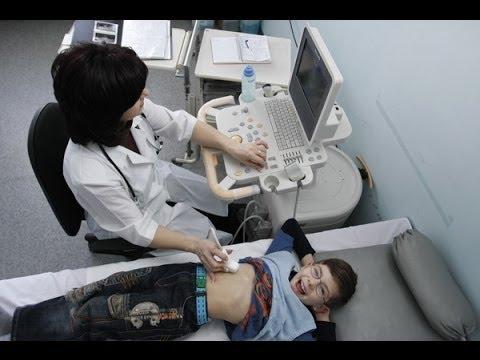 В Анапе открылся новый медицинский центр «София»